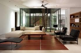 livingroom world living room house architects sentosa cove house living