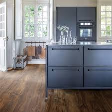Quick Step Laminate Flooring Dealers Quick Step Eligna Wide Reclaimed Chestnut Dark