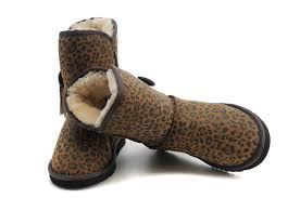 ugg for sale in usa cheap ugg boots sale ugg leopard mini boots 5854 outlet