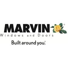 marvin windows and doors youtube