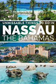 why you must visit nassau u0026 paradise island bahamas honeymoon