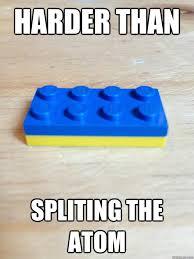 Lego Meme - lego meme by prototype z memedroid