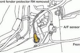 2002 nissan sentra o2 sensor wiring diagram wiring diagram