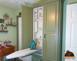 3 ideas for your laundry room that will make you happy