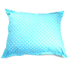 patio cushions and pillows cool cheap outdoor cushions suzannawinter com