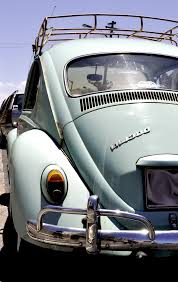 volkswagen wagon vintage 2616 best vintage vw u0027s images on pinterest car beetle bug and