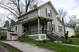 project houses 1m project to turn 2 houses in ann arbor into affordable housing
