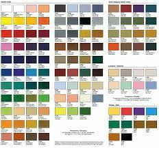 testors paint color chart ideas inspiring interior paint color