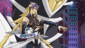 anime review yu gi oh bonds beyond time blu ray digitally