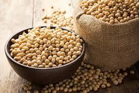 l ithine de soja cuisine comment prendre de la lécithine de soja pour lutter contre le