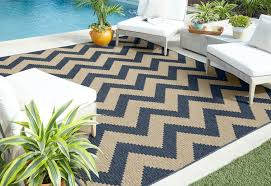 Mohawk Outdoor Rug Favorite Outdoor Furniture Trends Mohawk Homescapes Mohawk
