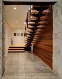 Interior Design Milwaukee by 277 Best Interior Design Stairs Images On Pinterest Stairs