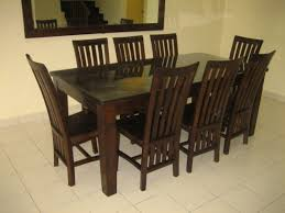 Second Hand Furniture Online Melbourne Second Hand Dining Room Tables Discount Dining Room Furniture Used