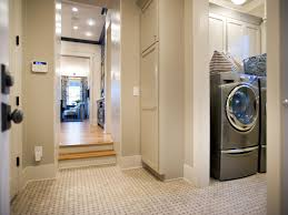 Kitchen And Laundry Room Designs Photo Page Hgtv