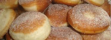 la cuisine alg駻ienne en arabe beignets au sucre cuisine algérienne