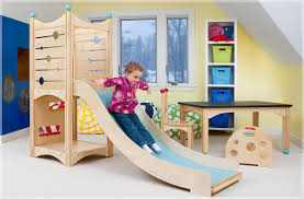 Kids Playroom Furniture by Fun Playroom Furniture Ideas Home Plan Ideas