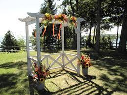 Backyard Arbor Ideas Patio Arbor Designs U2014 Criolla Brithday U0026 Wedding Declare The