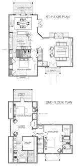 small cottage plans apartments cottage plan craftsman house plans pinewald