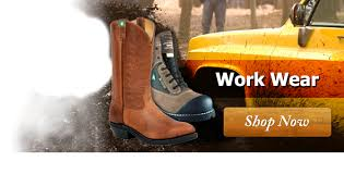 s roper boots canada herberts boots and wear alliston and innisfil
