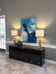 Home Decor Jacksonville Fl Trends Home Decor Inc Home Facebook