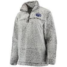 women s apparel penn state womens apparel psu womens clothing psu