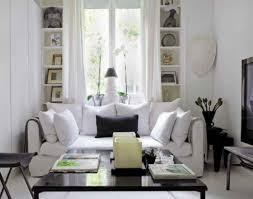 posh home interior living room home interior designs photos contemporary living