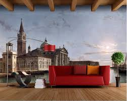 compare prices on urban classic homes online shopping buy low custom mural photo 3d room wallpaper retro nostalgic urban home decor painting picture 3d wall murals