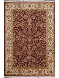 Clearance Rugs Sale Rugsville Clearance Rugs Sale Buy Area Rugs Online In Usa