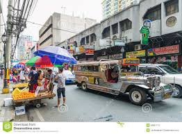 philippines jeepney drawing jeepney philippines royalty free stock photo image 38708465