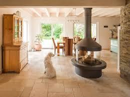 Wohnzimmer Modern Streichen Hausdekorationen Und Modernen Einzigartig Wohnzimmer Mediterran