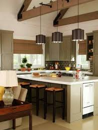 Olive Green Kitchen Cabinets 165 Best Cabinets Images On Pinterest Home Kitchen And Kitchen