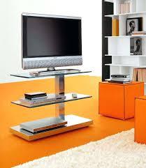Latest Tv Cabinet Design Bedroom Tv Cabinets For Flat Screenslatest Stand Designs Led