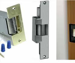 Interior Keyless Door Locks Lock For Interior Doors Door Locks Ideas