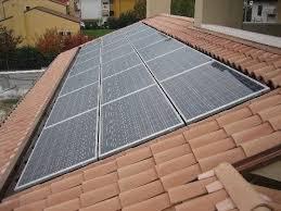 piastrelle fotovoltaiche fotovoltaico invisibile fotovoltaico cosa 礙 il fotovoltaico