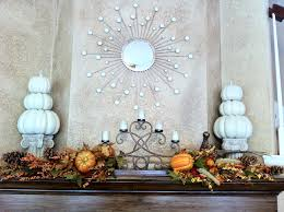 new series fall decorating and entertaining series u2013 designs by