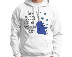 dad hoodie etsy