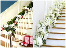 stairs decoration ideas u2013 drone fly tours