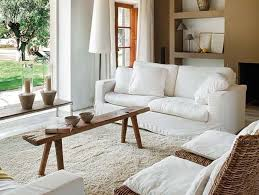 narrow side tables for living room lovable skinny coffee table with best thin coffee table long skinny