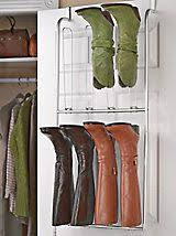 organizing closets 180 best organizing closets images on pinterest home closet