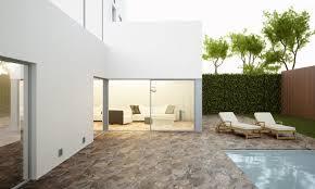Floor Tiles Uk by Floor Tiles Elstow Ceramics