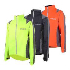 best cycling jacket 2016 best waterproof cycling jacket sport equipment