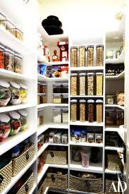 How To Organize Kitchen Cabinets And Pantry by 17 Best Images About Pantry Organization On Pinterest Pot Lids