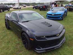 2014 camaro ss 1le 0 60 120 best camaro images on car chevrolet camaro and