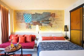 siam design hotel bangkok best price on siam siam design hotel bangkok in bangkok reviews