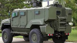 armored military vehicles russian armored military vehicles off road 4wd army trucks 2016