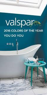 Valspar Colour Chart 51 Best Valspar 2016 Colors Of The Year Images On Pinterest