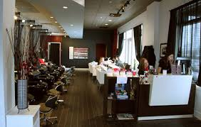 nail salons columbus ohio cute nails for women