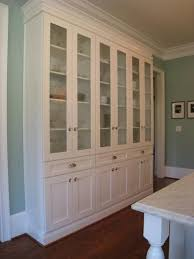 Kitchen Wall Cabinet Best 20 Built In Cabinets Ideas On Pinterest Built In Shelves