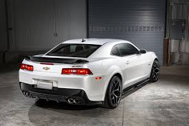 The Motoring World New Next by The Motoring World Usa Got 75 000 Then Get The New Camaro Z