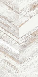 white wash wood white wash chevron wood tiles tiles